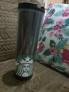 Tumbler Starbucks 591 ml