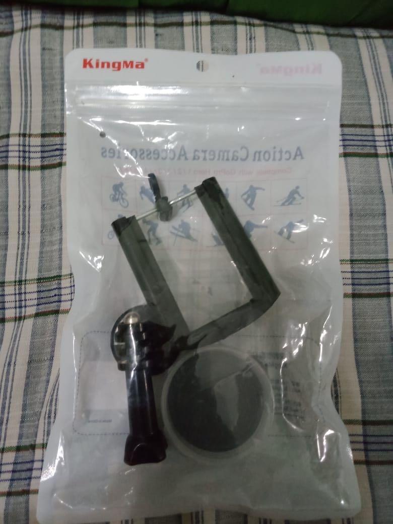 UV Filter Camera Xiomi Yi2 4k
