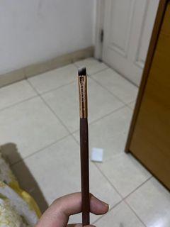 Aeris Eye Brush set #SALEFEB