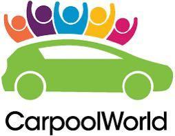 Carpool from bukit batok to East Coast/Marine Parade/Bedok