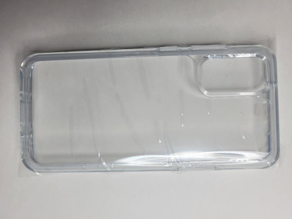 Otterbox Samsung S20