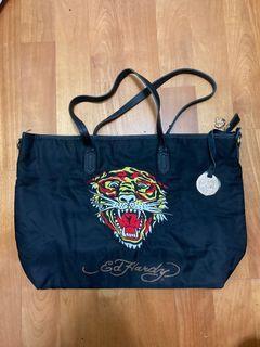 虎頭 手提包