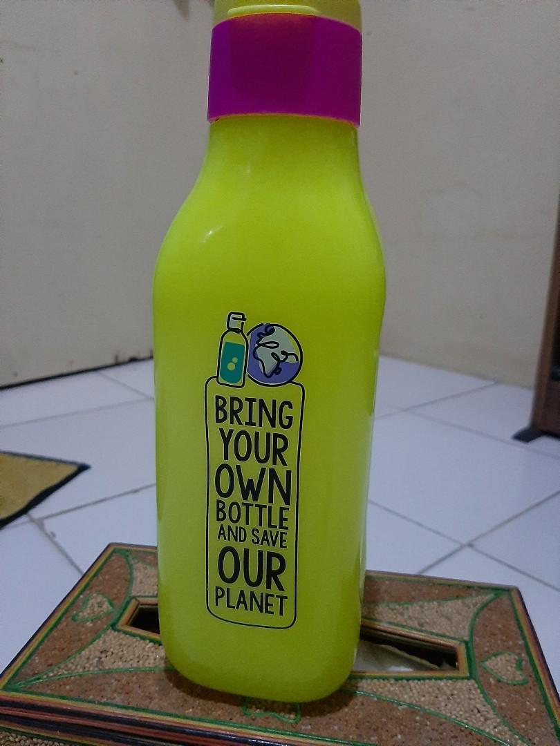 Botol Minum 1 liter