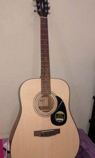 Gitar Cort AD810OP