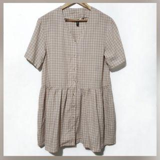 H&M Doll Dress
