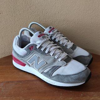 New Balance 655