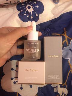 #Salefeb Bundling serum acne, even brighter, niacinamide booster