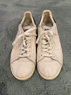 🈹 Adidas Stan Smith