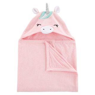 [🇺🇸美國直送] Carter's 兒童游泳 / 沙灘保暖巾