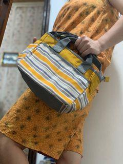 Anello sling bag grande
