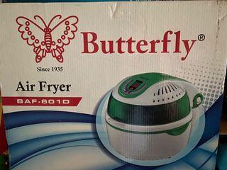 Butterfly Air Fryer
