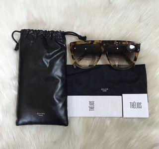 Celiné sunglasses preloved
