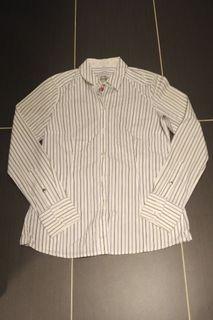 Esprit Dress Shirt