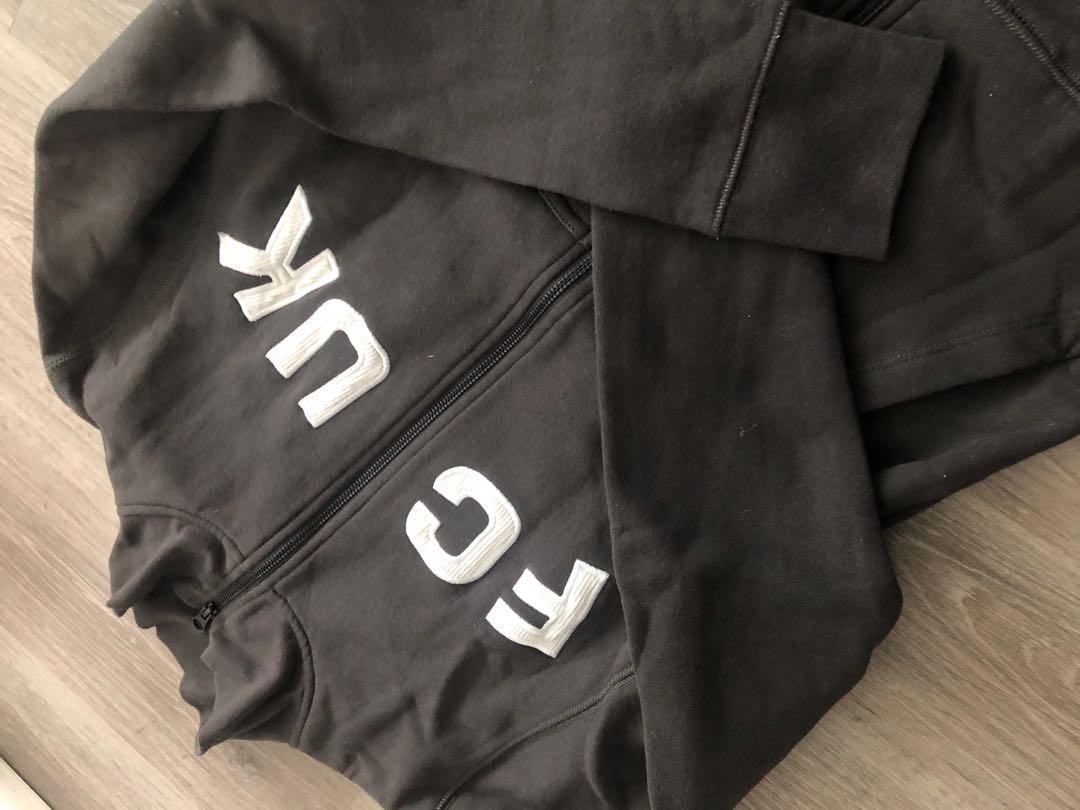 FCUK sweater