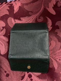 Louis Vuitton keyholder