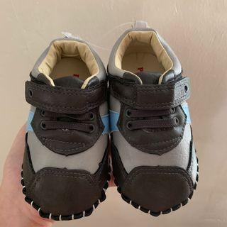 New with tag baby boy shoes