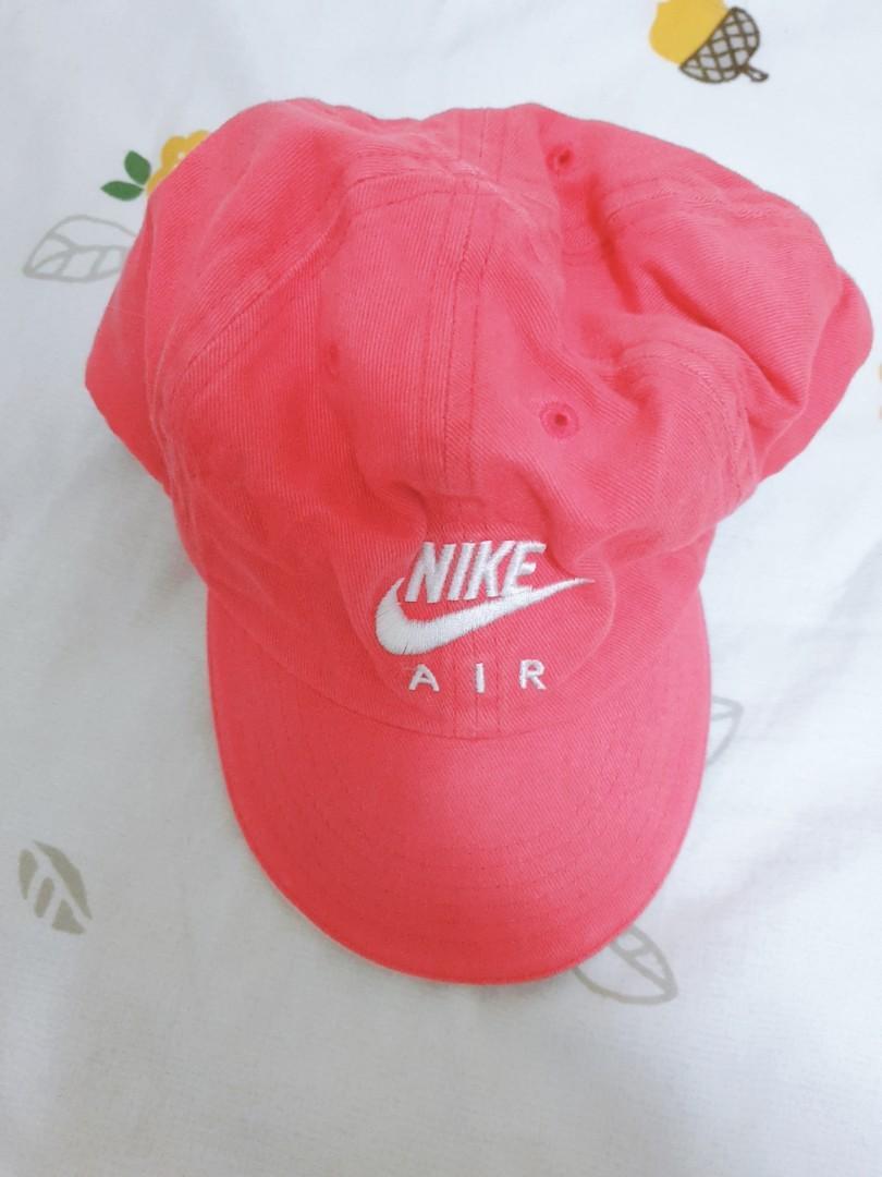 Nike童帽