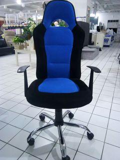 Office Chair SNERTINGE