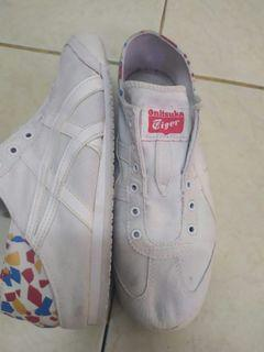Onitsuka authentic