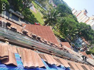 Renovation&plumber 0182956957 Zulhamdi Call whatsapp sy