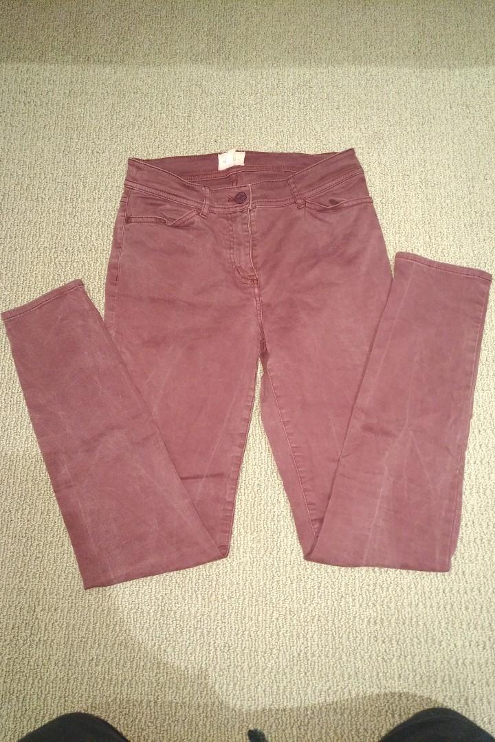Wilfred Free Pants