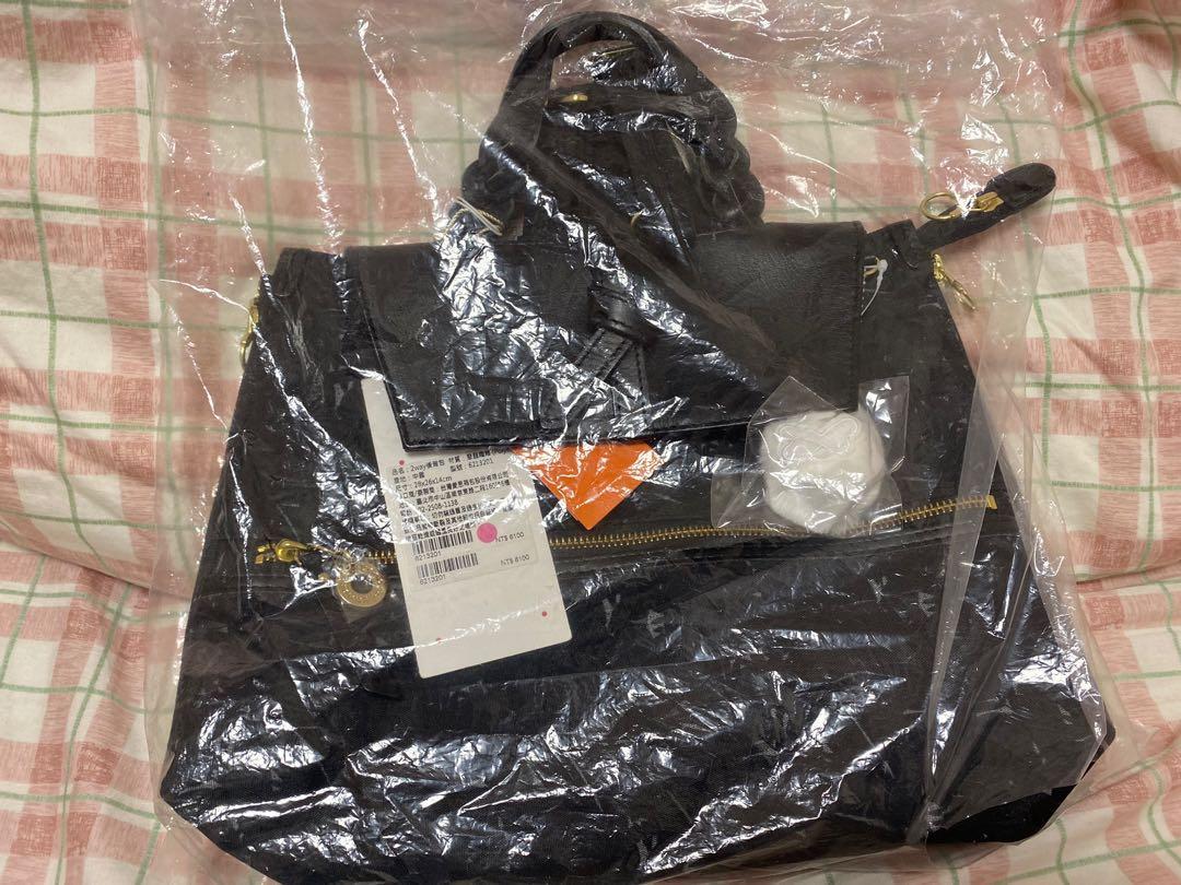 #全新未拆 ACE BAGS & LUGGAGE 肩背包 後背包 原價6100元