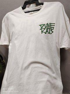 dune rats band punk