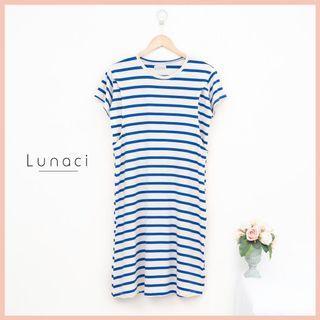 Lunaci Homedress - Baju Hamil & Menyusui