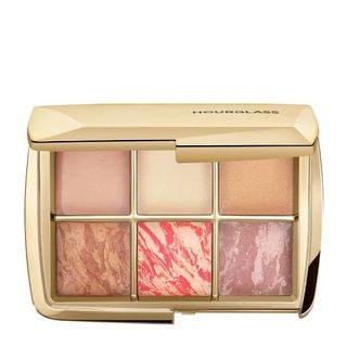 [ON HAND] Hourglass Ambient Lighting Edit Sculpture Palette Set (Limited Edition)
