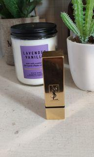 Ysl Rouge Pur Couture shade 66