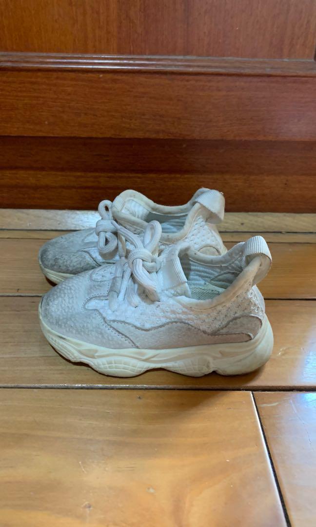 👶🏻童鞋出清👶🏻內長約14.5