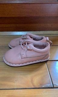 👶🏻童鞋出清👶🏻內長約14.5cm