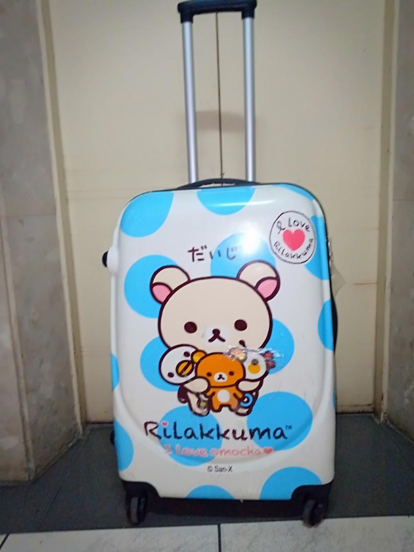 行李箱 拉桿行李箱 硬殼行李箱