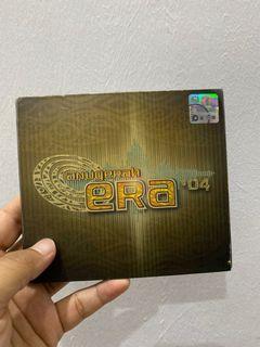 Anugerah Era 2004