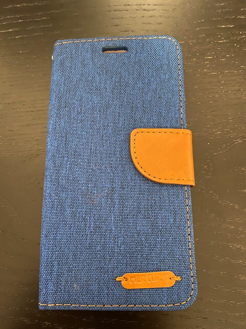 Brand new iPhone case for iPhone 12 (6.1 inch)