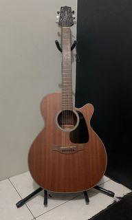 gitar takamine original akustik elektrik
