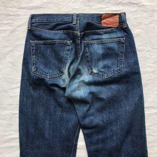 Levis Vintage Clothing