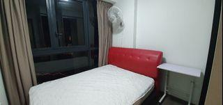 No Owner Punggol Cheap & Nice Condo Common Room For Rent