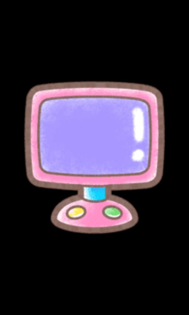 二手32吋液晶電視