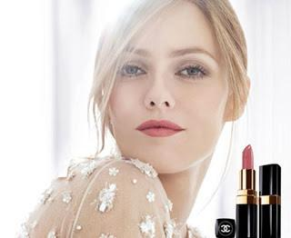 CHANEL ROUGE COCO MADEMOISELLE LIPSTICK ON SALE!