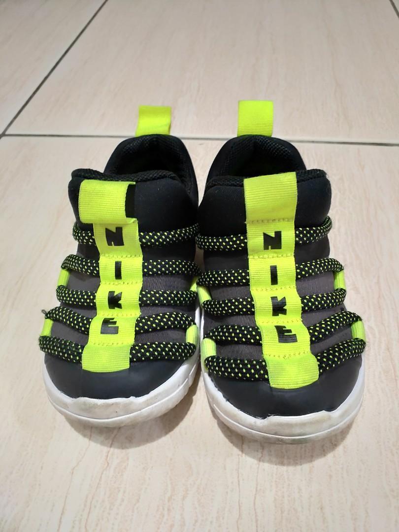 Nike童鞋9C 15cm
