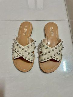 Pazzion Sandal  size 38