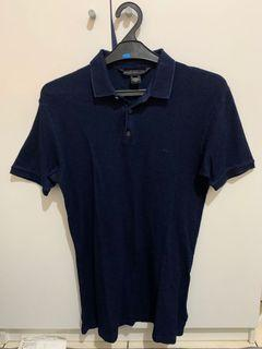 Polo Shirt Marc Jacobs