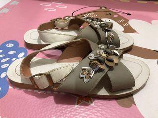 Pvra sandal , sendal Pvra , Pvra shoes