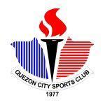Quezon City Sports Club Share