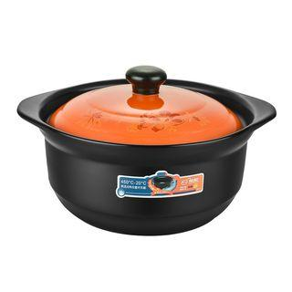 Large Claypot clearance