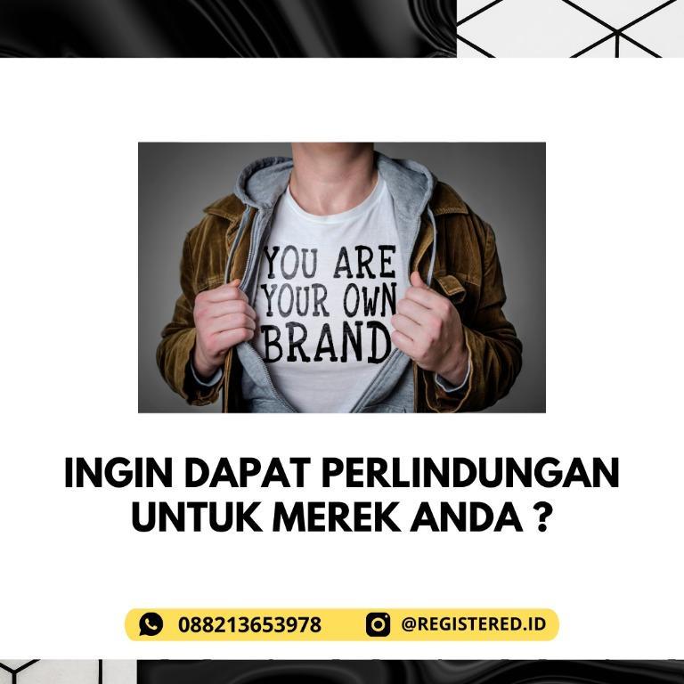 daftar merek dagang di indonesia