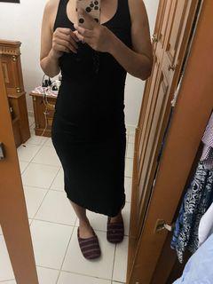 Dress HnM original
