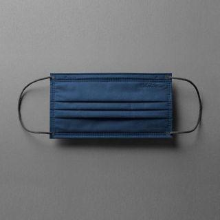 Maskon 口罩 Wintry 梵⾼藍