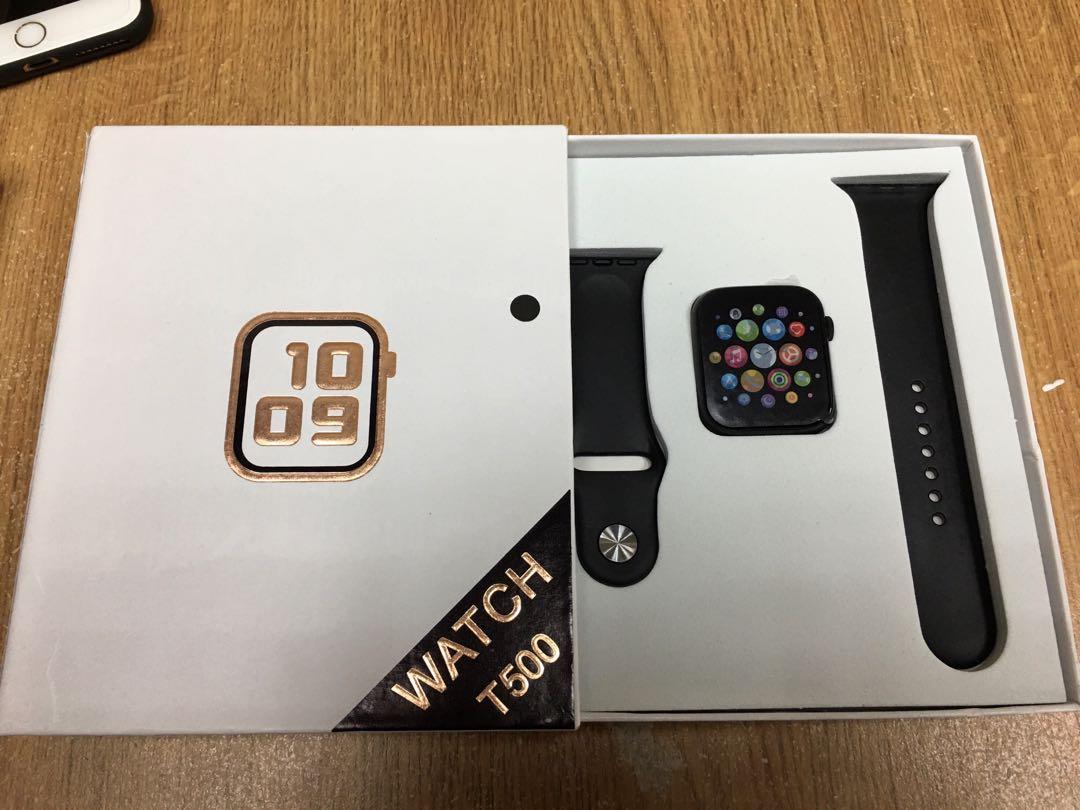 智慧型手錶手環Smart watch bracelet